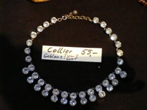 Collier Gablonz? ca. 1930/40